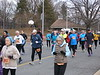 2017 Country Road Run - Photo by Bill Strider, MCRRC