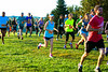 Cross Country on the Farm, 2017 - Photo by Dan Reichmann