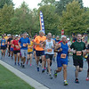 Eastern County 8K, 2017 - Photo by Amy Lin