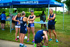 Germantown 5 Miler 2017 - Photo by Dan Reichmann, MCRRC