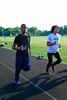 Going Green Track Meet 2017 - Photo by Alex Reichmann, MCRRC