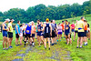Groovin' Woodstock XC, 2017 - Photo by Alex Reichmann