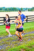 Groovin' Woodstock XC, 2017 - Photo by Alex Reichmann