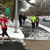 Jingle Bell Jog 8K 2017 - Photo by Chris Powers, MCRRC