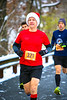Jingle Bell Jog 2017 - Photo by Dan Reichmann, MCRRC