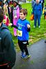 Kids on the Run 2017 - Photo by Dan Reichmann, MCRRC