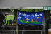 MCRRC Kids on the Run by Sandra Engstrom