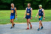 Little Bennett XC, 2017 - Photo by Dan Reichmann, MCRRC