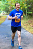 Matthew Henson Trail 5K 2017 - Photo by Dan Reichmann, MCRRC