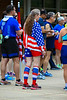 Memorial 4 Miler 2017 - Photo by Dan Reichmann, MCRRC