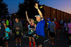 Parks Half Marathon, 2017 - Photo by Dan Reichmann, MCRRC