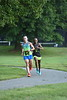Parks Half Marathon, 2017 - Photo by Jonathan Bird