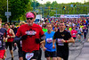 Pike's Peek 10K 2017 - Photo by Alex Reichmann