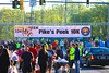 Pike's Peek 10K, 2017 - Photo by Dan Reichmann, MCRRC