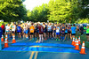 Rilery's Rumble Half Marathon & 8K 2017 - Photo by Dan Reichmann
