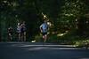 Riley's Rumble Half Marathon and 8K