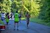 Riley's Rumble Half Marathon & 8K 2017 - Photo by Karin Zeitvogel, MCRRC