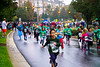 Rockville 10K/5K 2017 - Photo by Alex Reichmann, MCRRC