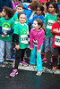 Rockville 10K/5K 2017 - Photo by Dan Reichmann, MCRRC