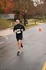 Rockville 10K/5K 2017 - Photo by Jim Dahlem