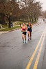 Rockville 10K/5K 2017 - Photo by Jim Dahlem