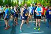Run Aware 5K XC 2017 - Photo by Dan Reichmann, MCRRC