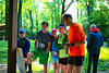 Run Aware 5K XC 2017 - Photo by Ari Reichmann, MCRRC