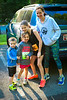 Run Aware 5K XC 2017 - Photo by Dan Reichmann, MCRRC