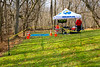 Seneca Slopes 9K 2017 - Photo by Dan Reichmann, MCRRC