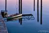 Rowboats