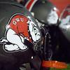 GWU Football vs. Western Carolina Sept. 2017