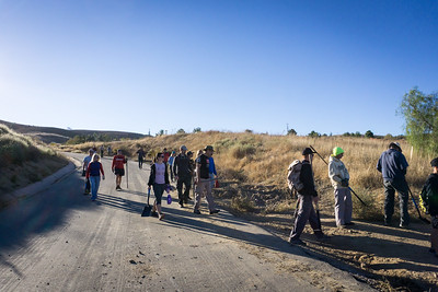 20171021004-Sapwi Trails Groundbreaking Trailwork