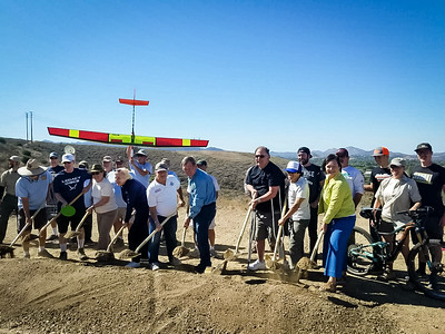20171021030-Sapwi Trails Groundbreaking Trailwork