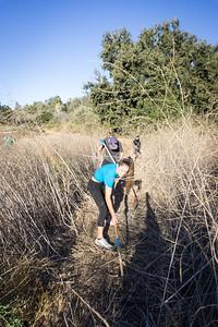 20171021014-Sapwi Trails Groundbreaking Trailwork