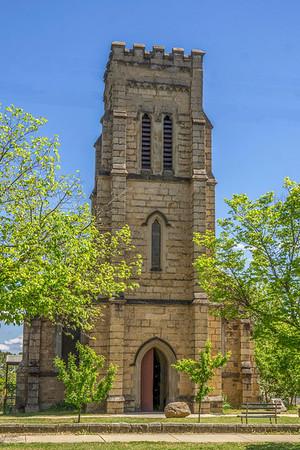 Beechwood Anglican Church