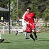 2017Apr22_soccer_062
