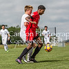 soccer-71-2