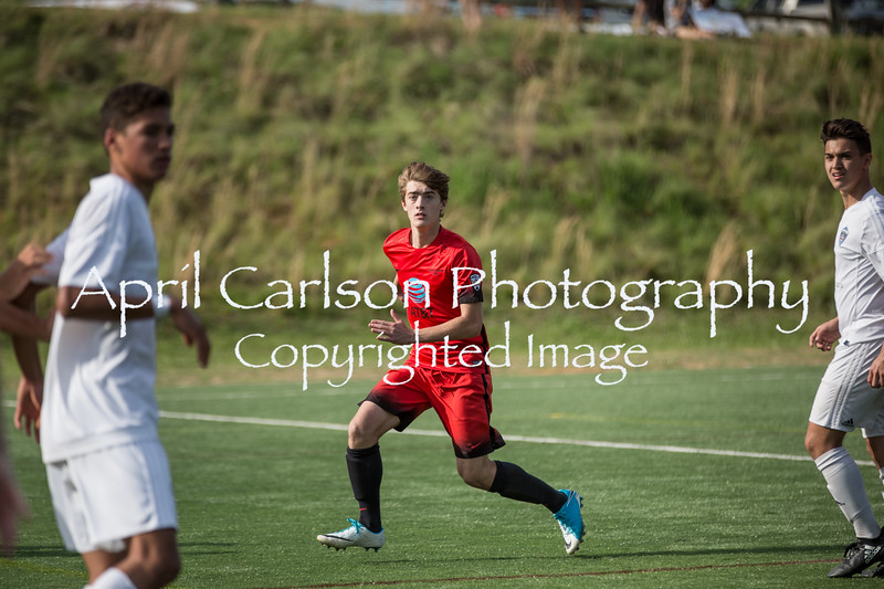 2017Apr22_soccer_154