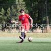 2017Apr22_soccer_017