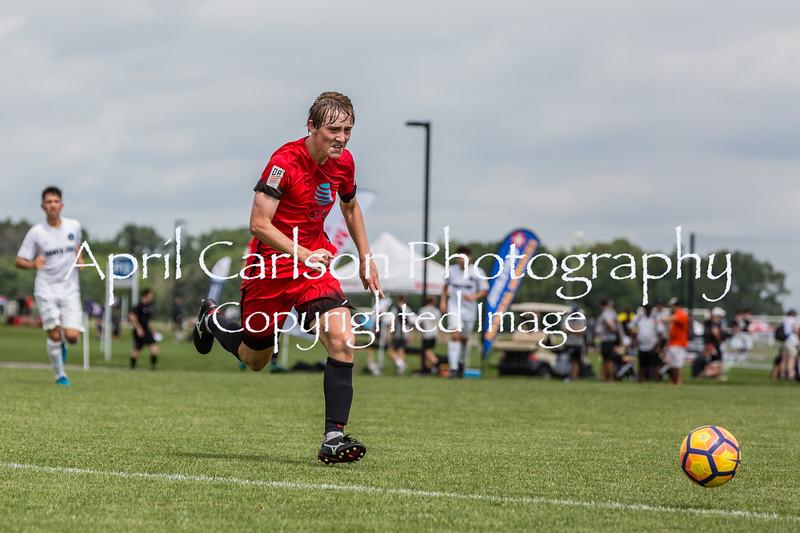 soccer-227-2