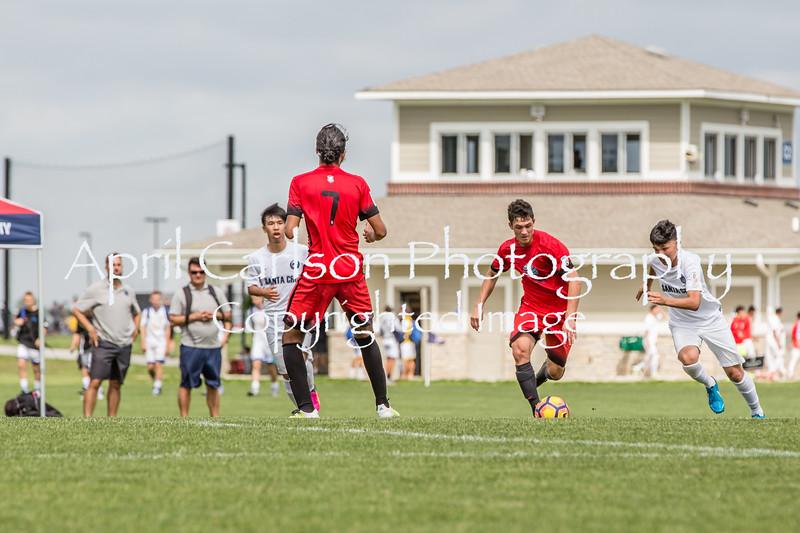 soccer-204-2