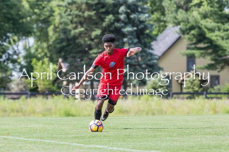 soccer-53-2