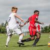 soccer-72-2