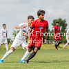 soccer-173-2