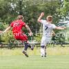 soccer-164-2