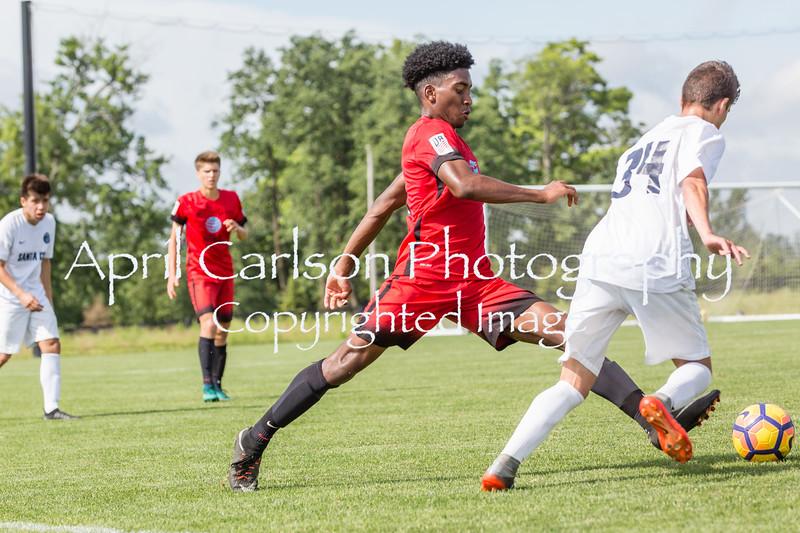 soccer-477