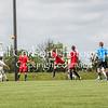 soccer-165-2