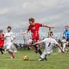 soccer-237-2