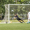 soccer-63-2
