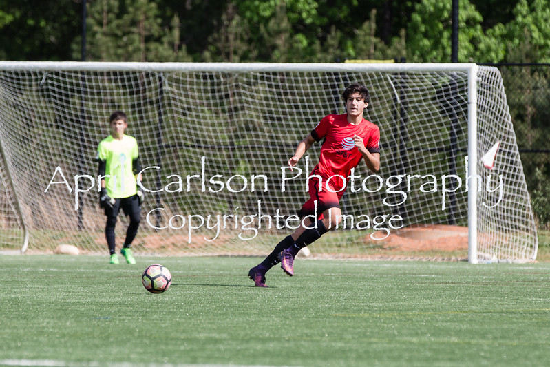 2017Apr22_soccer_016